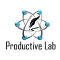 Freelancer Produc.