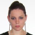 Freelancer María E. d. R.