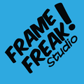 Freelancer Frame F. S.
