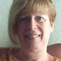 Freelancer Susana A. P.