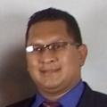 Freelancer Danilo J. G. A.