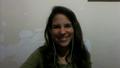 Freelancer Luisa V. T.