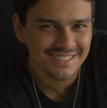 Freelancer Gabriel U.