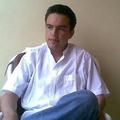 Freelancer Abraham A. G. L.