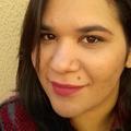 Freelancer Nabila S. M. C.