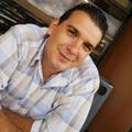 Freelancer Luis F. P. C.