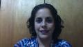 Freelancer Daniela C. L.