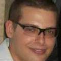 Freelancer Jonathan d. D. d. S.