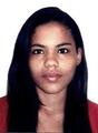 Freelancer Jamile J.