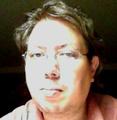Freelancer Rolando B.