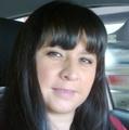 Freelancer Maria O.