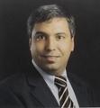 Freelancer Alfredo U. M.