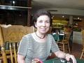Freelancer Jane S. R.