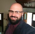 Freelancer Victor A. B. G.