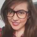 Freelancer YOHANNA L.