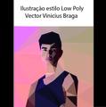 Freelancer Vinicius B.
