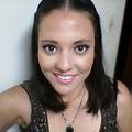 Freelancer Teresa S. A.