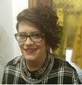 Freelancer PATRICIA E.