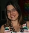Freelancer Sara L. A.