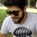 Freelancer Nathan A. d. S.
