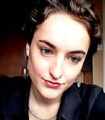 Freelancer Barbara S.