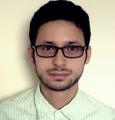 Freelancer Juan S. G.