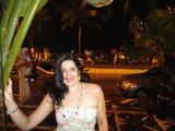 Freelancer Debora C. C.