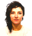 Freelancer Lucía S.