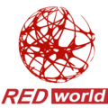 Freelancer Red W.
