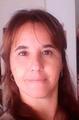 Freelancer Cecilia P.