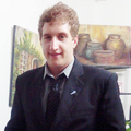 Freelancer Lucas F.