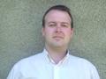 Freelancer Andrey R.