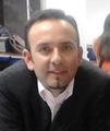 Freelancer Alejandro G.