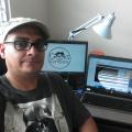 Freelancer Pedro A. T.