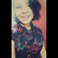 Freelancer Giselle M.