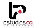 Freelancer LPEstu.