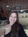 Freelancer Soraya V. J.