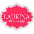 Freelancer Laurina