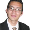Freelancer Dario F. A. F.