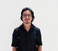 Freelancer Alejandro P. O.