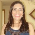 Freelancer Rafaela L.