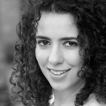 Freelancer Elisa D.
