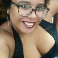 Freelancer Bianca L. d. A.