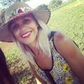 Freelancer Francinayla d. S.