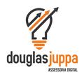 Freelancer Douglas J.