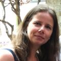 Freelancer Marianna R.