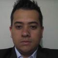 Freelancer Lucas S. d. M.