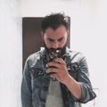 Freelancer Germán L.