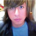 Freelancer Rikardo B.