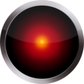 Freelancer HAL9000 S.